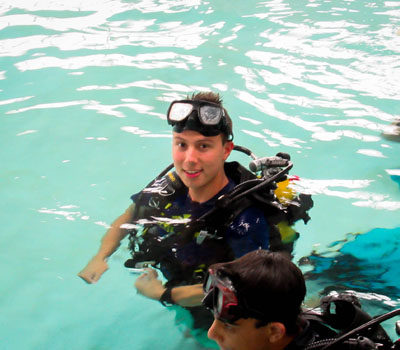 aquanaut-student