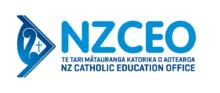 nzceo-new-logo-blog-post