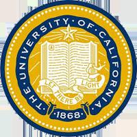 uc-logo2